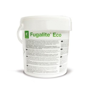 Kerakoll Fugalite Eco NEUTRO 0-10mm 3kg